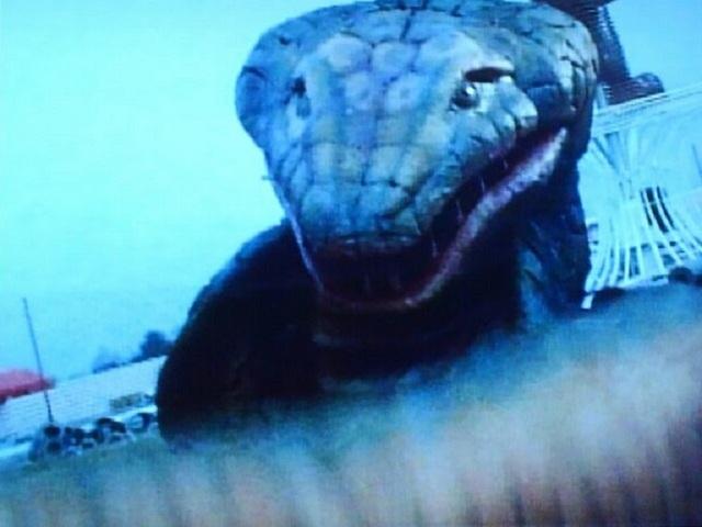 ヘビ獣人⑥.jpg