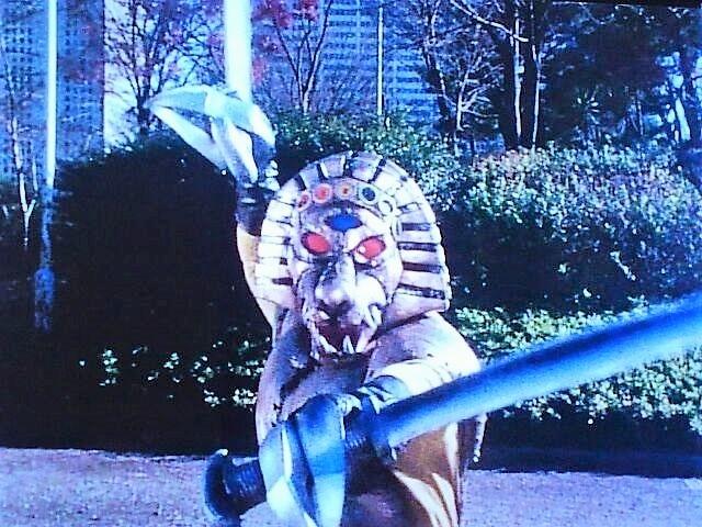 ライオンサンダー⑤.jpg